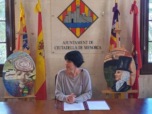 Sant Joan se suspende oficialmente