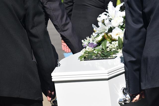 Las enfermedades del corazón siguen a la cabeza de fallecimientos en España