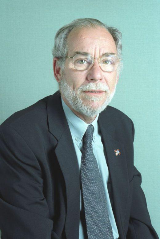Andreu Crespí fue un referente en el ámbito educativo dentro del socialismo balear