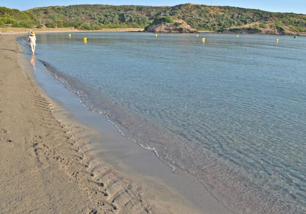 La incertidumbre marca la temporada turística en Menorca (Foto:EA)