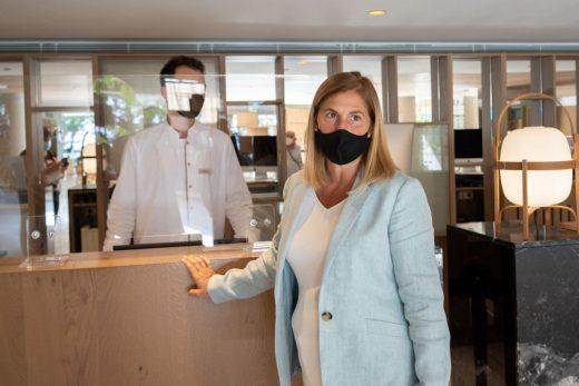 Aseguran que supondría una mayor protección tanto para los trabajadores como para sus clientes