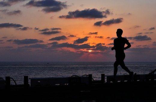 Nuevos horizontes para quien disfruta del deporte