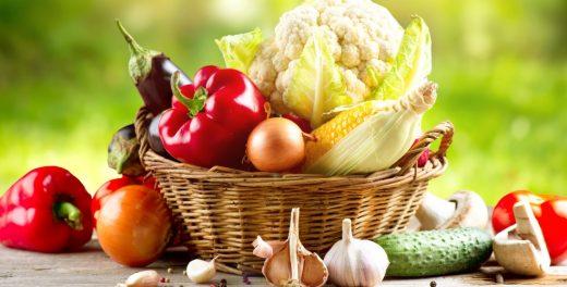 Menorca avanza hacia una alimentación saludable y sostenible