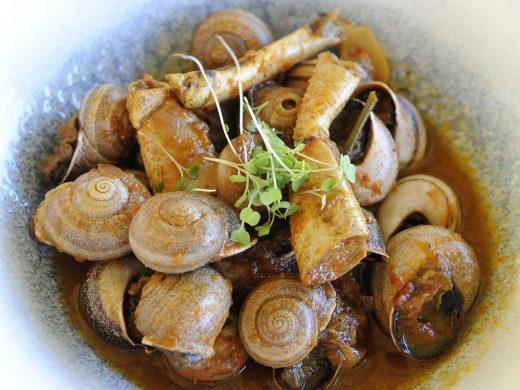 Empieza 'Menorca en el plato'