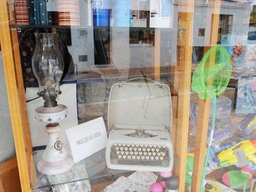 (Fotos) Una porción de historia en Sant Lluís