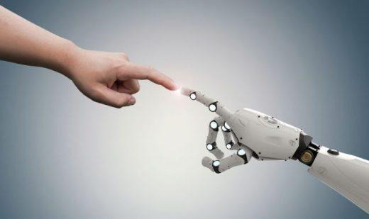 ¿Cómo sera el futuro laboral?