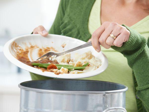 Con la tecnología ya se puede reducir (y mucho) el desperdicio alimentario