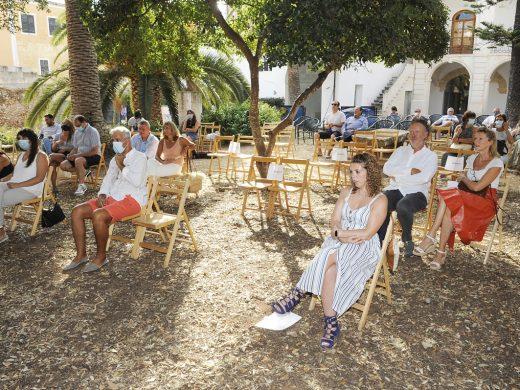 Las 'carotes' de Sant Joan generan 35.000€ para luchar contra la Covid-19