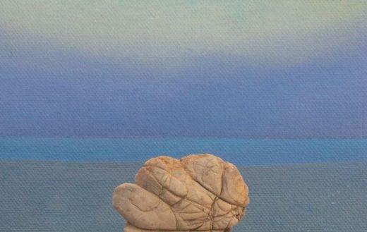 Imagen del cartel editado para esta edición de Illanvers