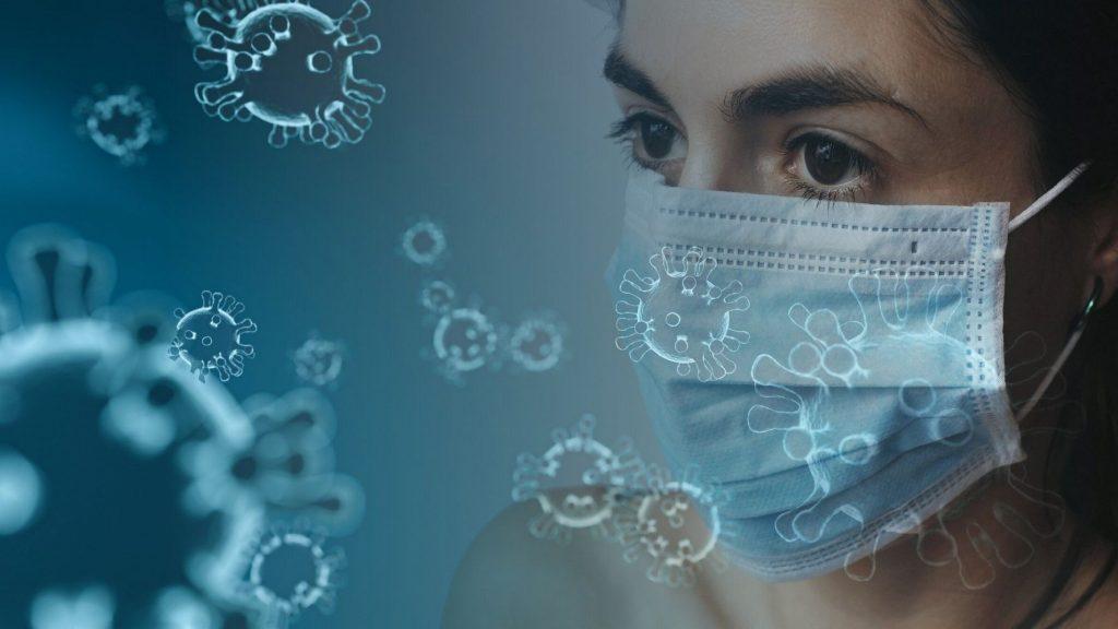 Primer ensayo en España de la vacuna contra el Covid-19 (Foto: Pixabay).