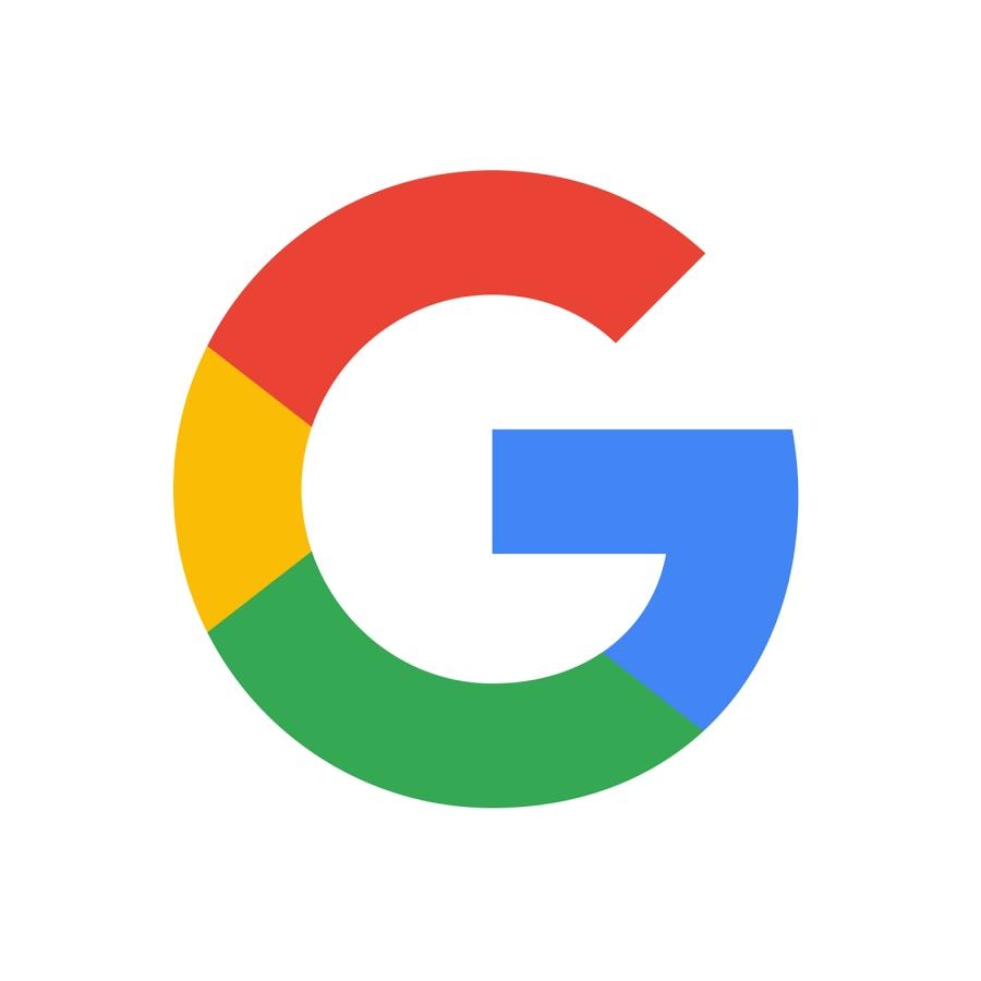Google espía.