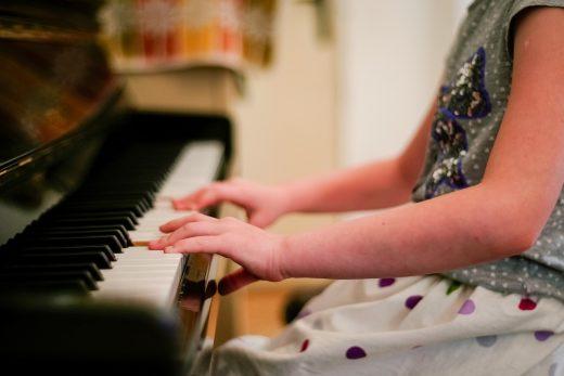 La música es una de las propuestas municipales
