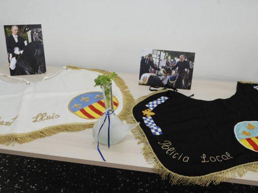 (Fotos) Sant Lluís muestra como eran sus fiestas