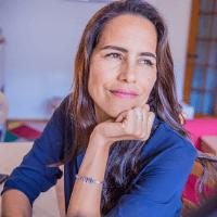 Camila Puerta