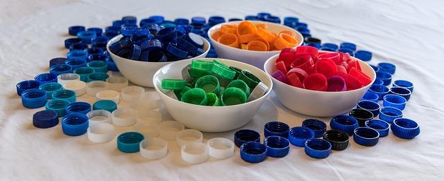 De todos los colores