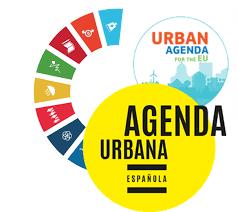 La Agenda Urbana ya está aquí