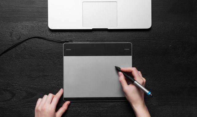 Acceder al mundo digital.