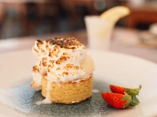 (Fotos) El arte gastronómico de Menorca