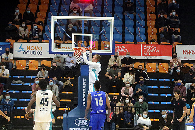 Foto: Jaume Fiol - deportesmenorca.com