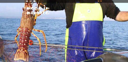 Los productos hechos en Menorca tienen una nueva web institucional