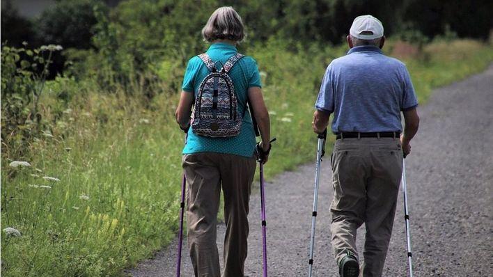 Estos 66 años será la edad que se exija paraquienes acrediten menos de 37 años y tres meses de cotización.