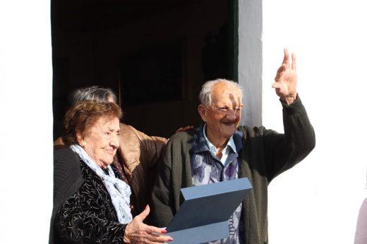 José Sintes, en una imagen de archivo (Foto: CCE Sant Lluís)