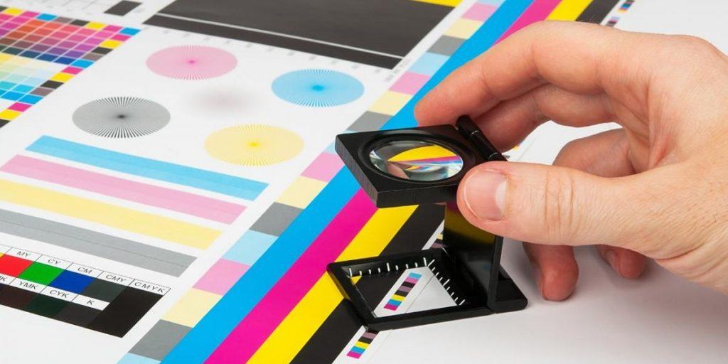 QueCartucho apuesta firmemente por la distribución de cartuchos compatibles para la mayoría de las marcas de impresión.