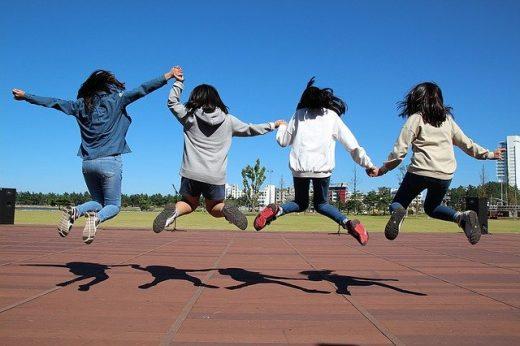 El Forum quiere recoger la voz de los jóvenes de Menorca