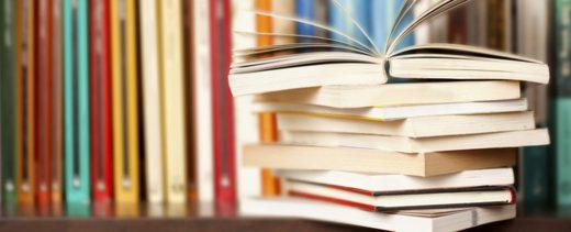 Imagen de libros.