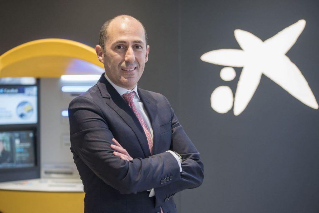 Karim Ben Lachhab.