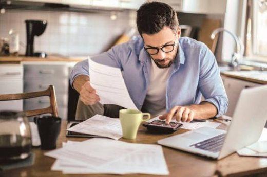 En esta nueva edición delbarómetrose desprende que el 12 por ciento de los encuestados tiene algún tipo derestriccionesen su negocio.