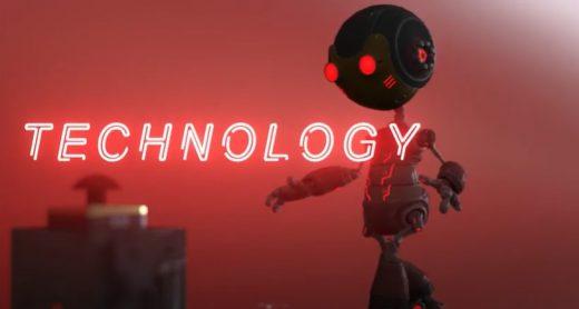 Tecnología, matemáticas, ciencia e ingeniería en un evento on line
