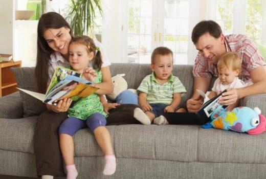 La UIMIR propone aprender a contar historias