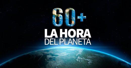 Un evento para concienciar a la sociedad sobre la necesidad de tomar medidas contra el calentamiento global y la contaminación atmosférica