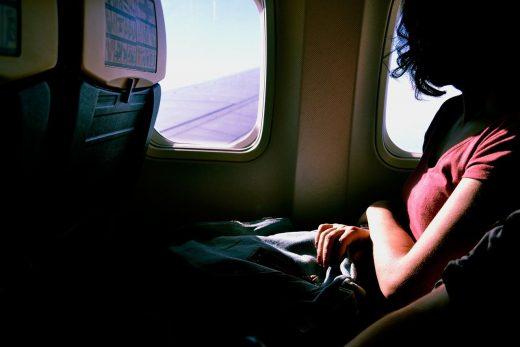 Transporte aéreo, servicios bancarios y de telefonía forman la mayoría de las reclamaciones de los menorquines