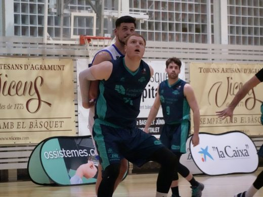 (Fotos) Zamora se estrena con un triunfo que corta la mala racha