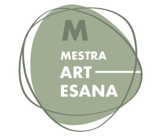 Nuevo logotipo de los artesanos de Menorca