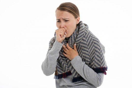 Adiós a la gripe