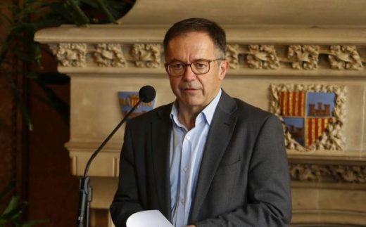 Josep Marí.