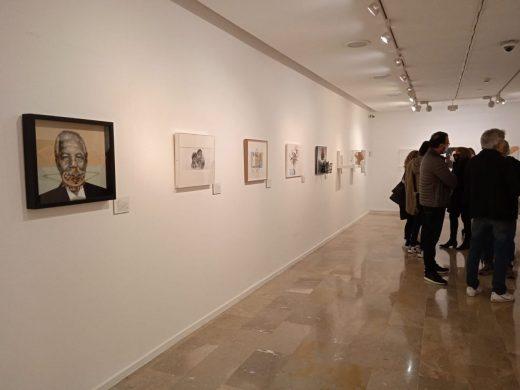 Se trata de una obra colectiva en la que han participado 26 autores valencianos y que abraza la solidaridad.