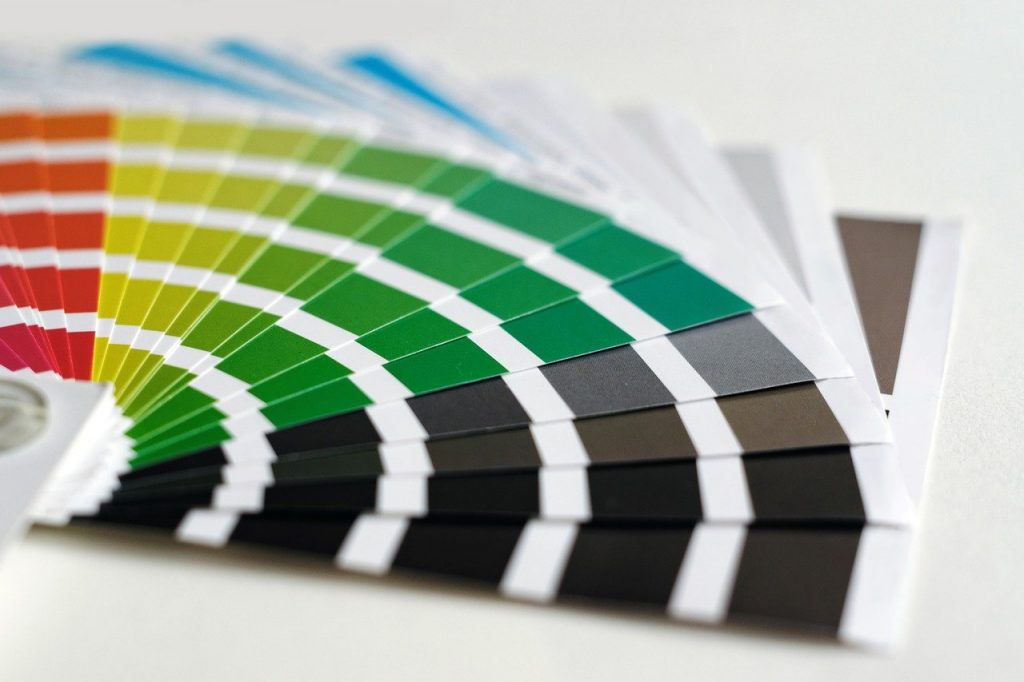 Paleta de color. FOTO.- Pixabay