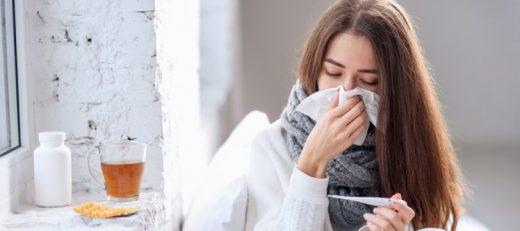 Según fuentes del Sistema Nacional de Vigilancia de la Gripe, menos de 15 casos se habían dado hasta finales del mes pasado.