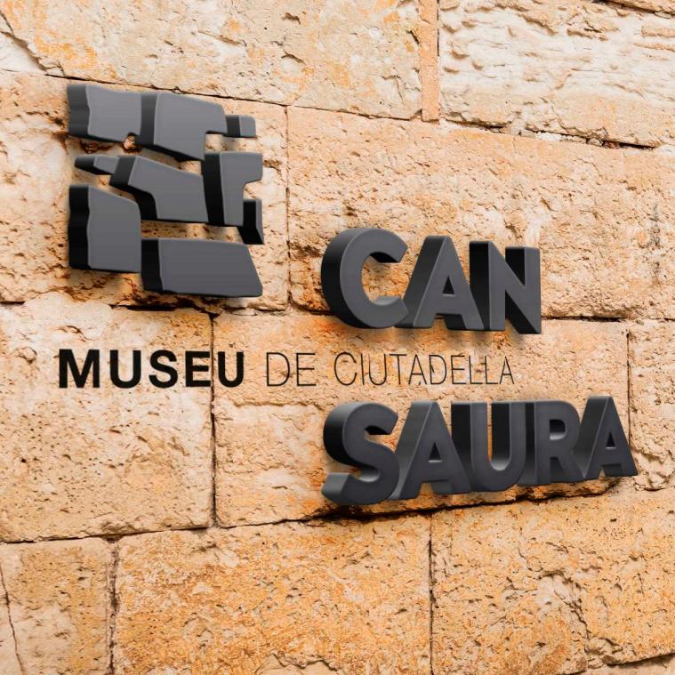 Museo Can Saura de Ciutadella