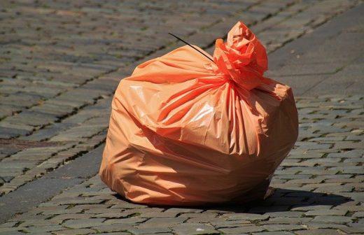 Cometemos muchos errores al reciclar