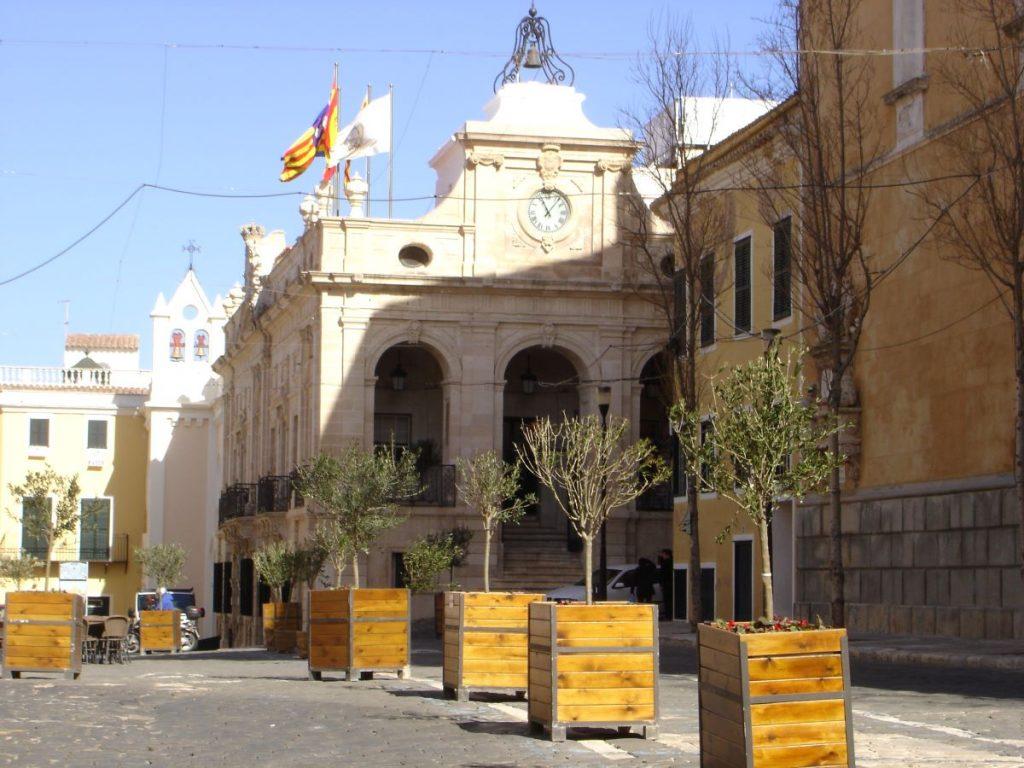 El Ayuntamiento de Maó quiere dar un impulso a este premio