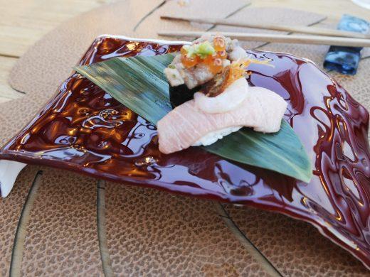 Lago Resort Menorca busca una estrella Michelin para Godai