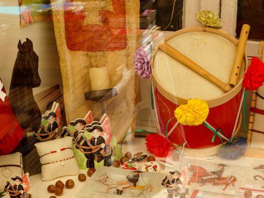 (Fotos) Ciutadella ya vive Sant Joan