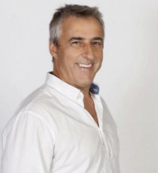 Antoni Juaneda (PP) se retira de la política.