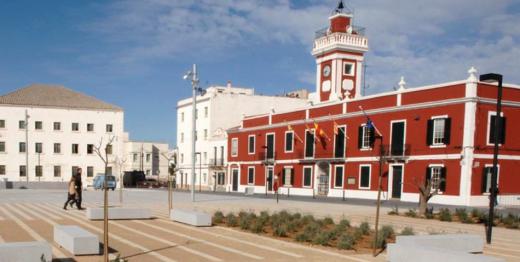Menos actos y tres veces más seguridad: así es Sant Jaume 2021