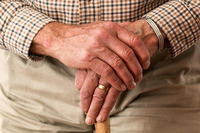 Una residencia de ancianos para Es Migjorn